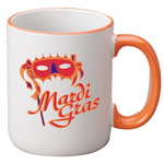 Click here for Coffee Mugs & Glassware